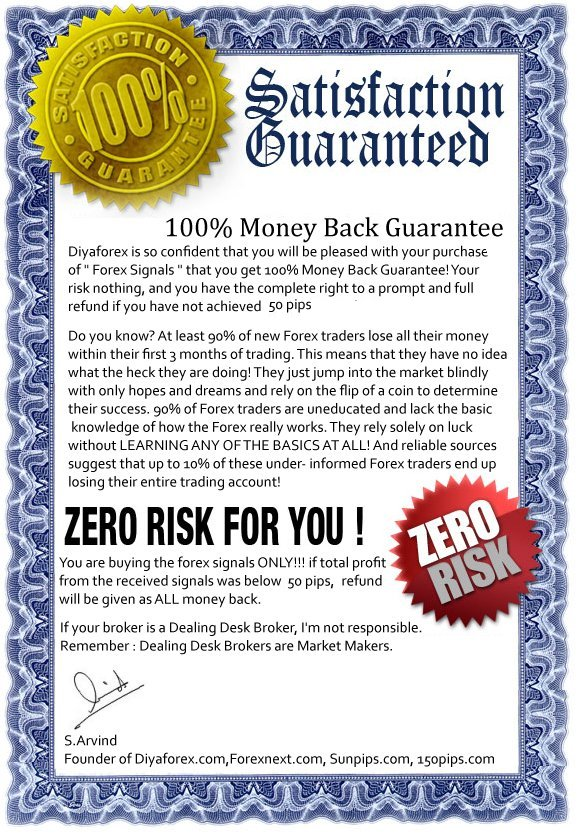 Learn forex trading in chennai