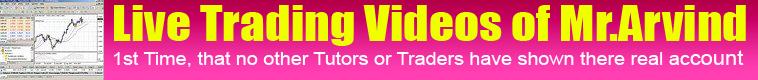 Forex trading coaching in chennai